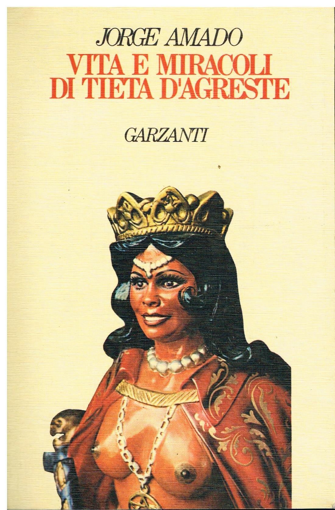 letteratura brasiliana